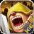 icon com.igg.android.clashoflords2tr 1.0.140