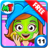 icon My Town : Beauty Spa Salon Free 1.00
