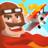 icon Idle Skies 1.0.1