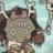 icon Wild Tamer 1.93