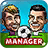 icon Puppet Football Card Manager 2.0.24