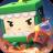 icon Mini World 0.30.6