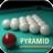 icon Pyramid 12.1.0