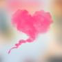 icon Lovuzdaiz - effective dating