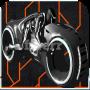 icon moto bike racing