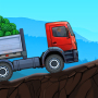 icon Truck Racing: Cargo Delivery