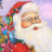 icon Christmas Jigsaw Puzzles 2.9.38