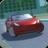 icon Urban Electric Car 1.2
