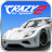 icon Crazy for Speed 1.6.3033
