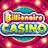 icon Billionaire Casino 3.6.1152