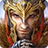 icon Kings 1.4.4