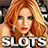 icon Old Slots 4.5.1