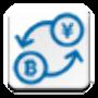 icon Coins Follower
