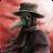 icon Outbreak 1.2.3