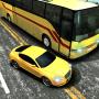 icon Highway Traffic Champ