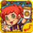 icon Own Coffee Shop 3.9.5