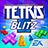 icon Tetris Blitz 3.5.5