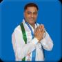 icon Rajkumar Acharya