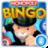 icon Bingo 2.5.4g