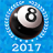 icon 8 Ball World 13.02