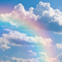 icon Rainbow Jigsaw Puzzles