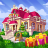 icon Manor Cafe 1.68.0