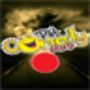 icon PH Comedy Club Mobile