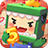 icon Mini World 0.53.15