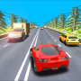 icon Car Traffic