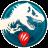icon JW Alive 1.13.19