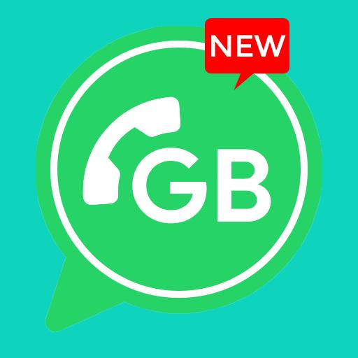 GB WMassap new Version 2022