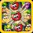 icon Fruit Dash 1.08