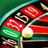icon Roulette 2.2.1