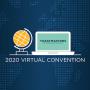 icon ToastmastersConvention