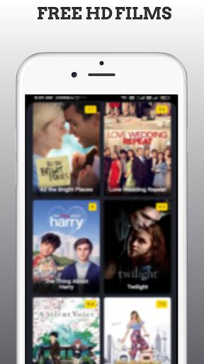 Movie box pro free movies
