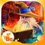 icon Enchanted Kingdom 8 - F2P