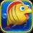 icon Kids Fishing 1.6