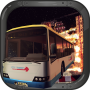 icon Impossible Track Bus Driving