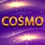 icon Cosmolot. Your Big Bonuses