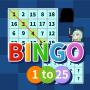 icon com.zensty.Bingo1to25