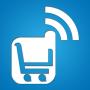 icon Apps M-Commerce