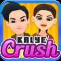 icon AlDub Game - Kalye Crush