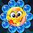 icon Farm Bubbles 3.1.16