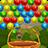 icon Farm Bubble 128.1