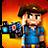 icon Pixel Gun 3D 15.5.1