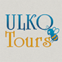 icon ULKOtours: Russia Scandinavia