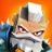 icon Portal Quest 3.0