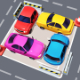 icon Parking Master 3D