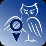icon Corcanoe GPS Tracker Locator