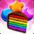 icon Cookie Jam 6.60.209